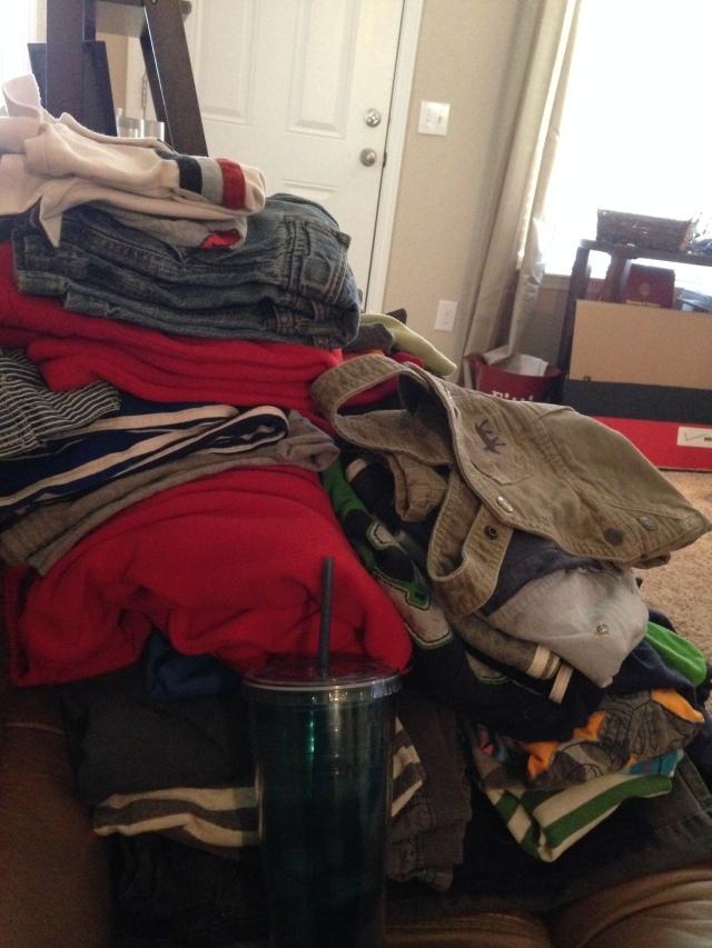 grady clothes2