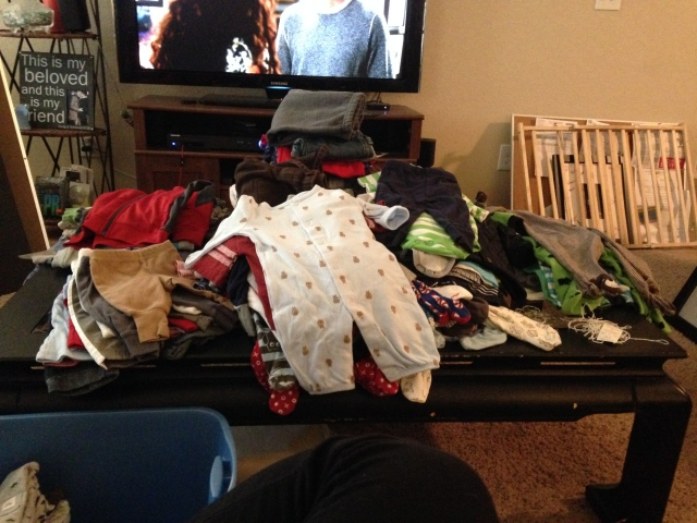 grady clothes3